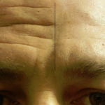 JeunesseGlobal's micro-cream anti-wrinkle effect