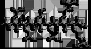argireline-peptide