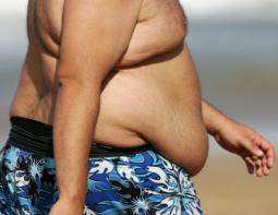 fat-wrinkles