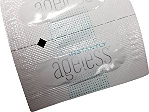 genius-sachets-usa-jeunesse-instantly-ageless-products-anti-aging-anti-wrinkle-cream-argireline-face-lift