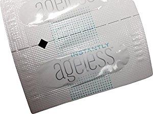 genius-sachets-usa-jeunesse-instantly-ageless-products-anti-aging-anti-wrinkle-cream-argireline-face-lift