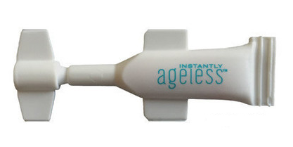 instantly_ageless_vials