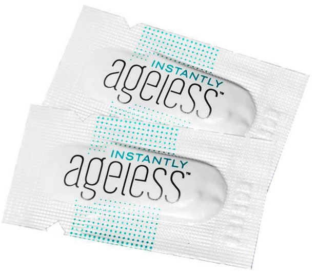 sachet-instantly-ageless