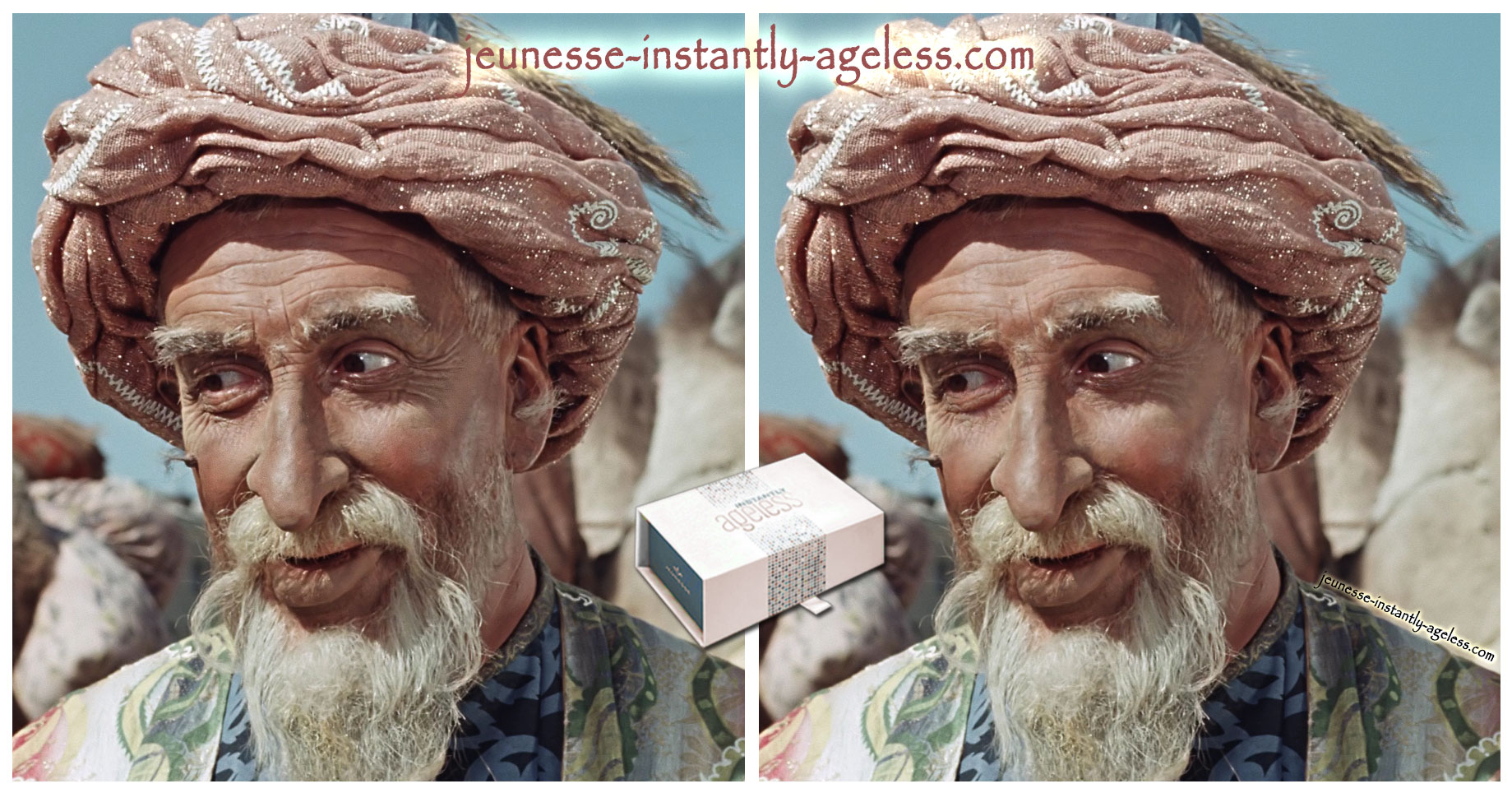 khottabych-instantly-ageless effect