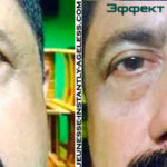 Instantly Ageless для мужчин